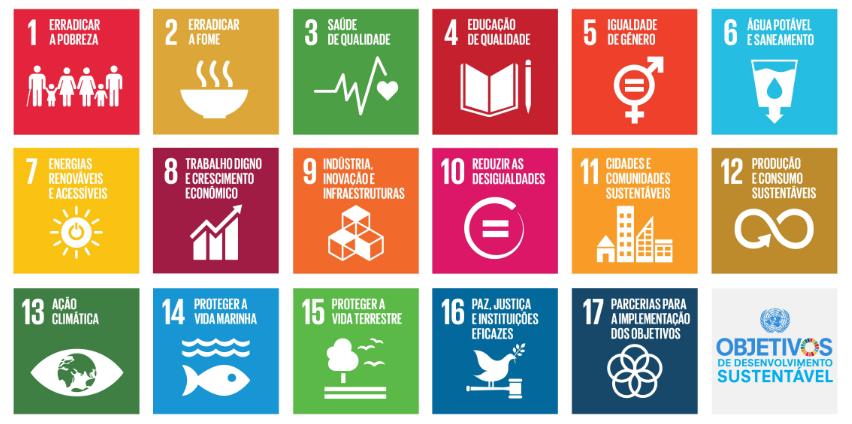 usp agenda 2030
