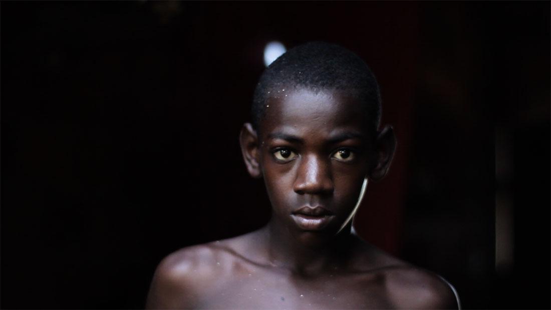 Resultado de imagem para filme quilombo rio dos macacos